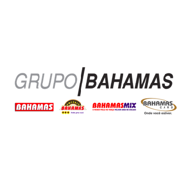 Grupo Bahamas