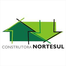 Nortesul construtora