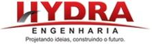 Hydra Engenharia