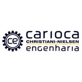 carioca engenharia