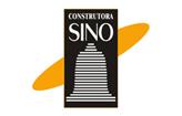 Construtora Sino