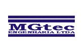MGtec engenharia