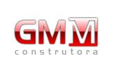 gmm construtora