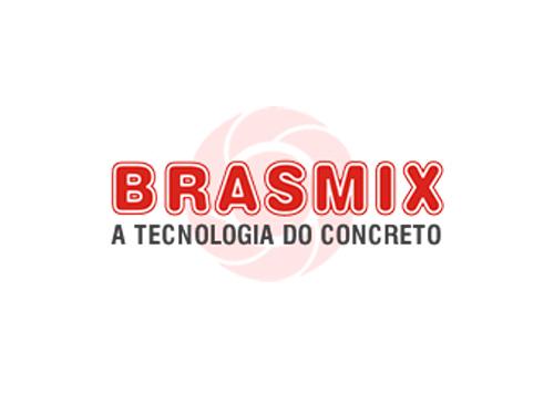 brasmix logo