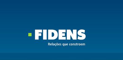 logo Fidens