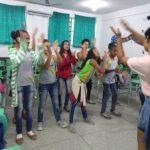 ação social petra crianças e adolescentes