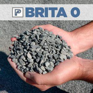 Brita 0