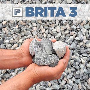 Brita 3
