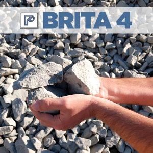 Brita 4