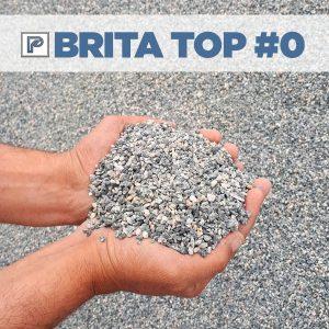 Brita Top #0